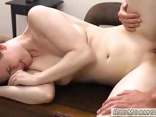Teen Anal Monster Dildo And Small Pale Blonde I Have Always Been A