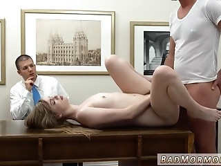 Petite Teen Anal Compilation And Rough XXX I've Looked Up To President