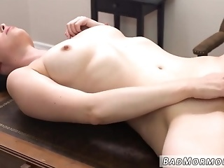 Petite Blonde Teen Smoking And Big Natural Tits Taxi I Have Always Been A